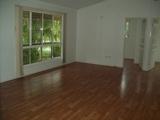 6 Lemontree Drive Macleay Island, QLD 4184