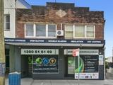 1/510 Sydney Road Balgowlah, NSW 2093