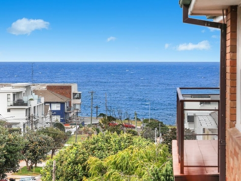 6/28 Bona Vista Avenue Maroubra, NSW 2035
