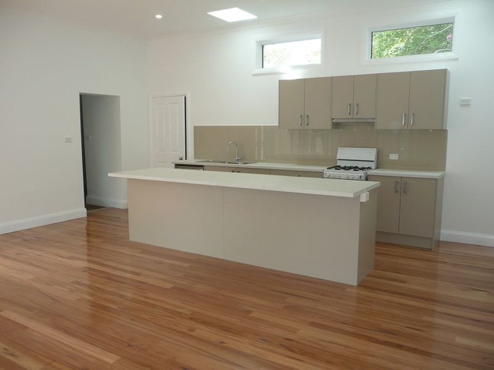 16 Alfred Street Waratah, NSW 2298