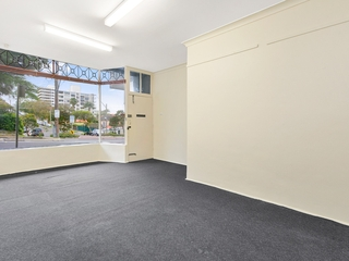 1/107-109 Sydney Road Manly , NSW, 2095