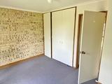Unit 8/88 Walter Road Kingaroy, QLD 4610