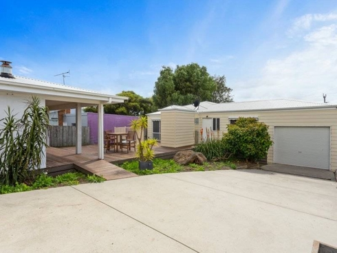 20 Dalyston Glen Forbes Road Dalyston, VIC 3992