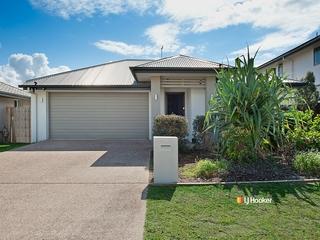 26 Bedarra Crescent Burpengary East , QLD, 4505