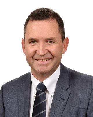 Paul Anderton profile image