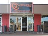 3/182 Hume Street Toowoomba, QLD 4350