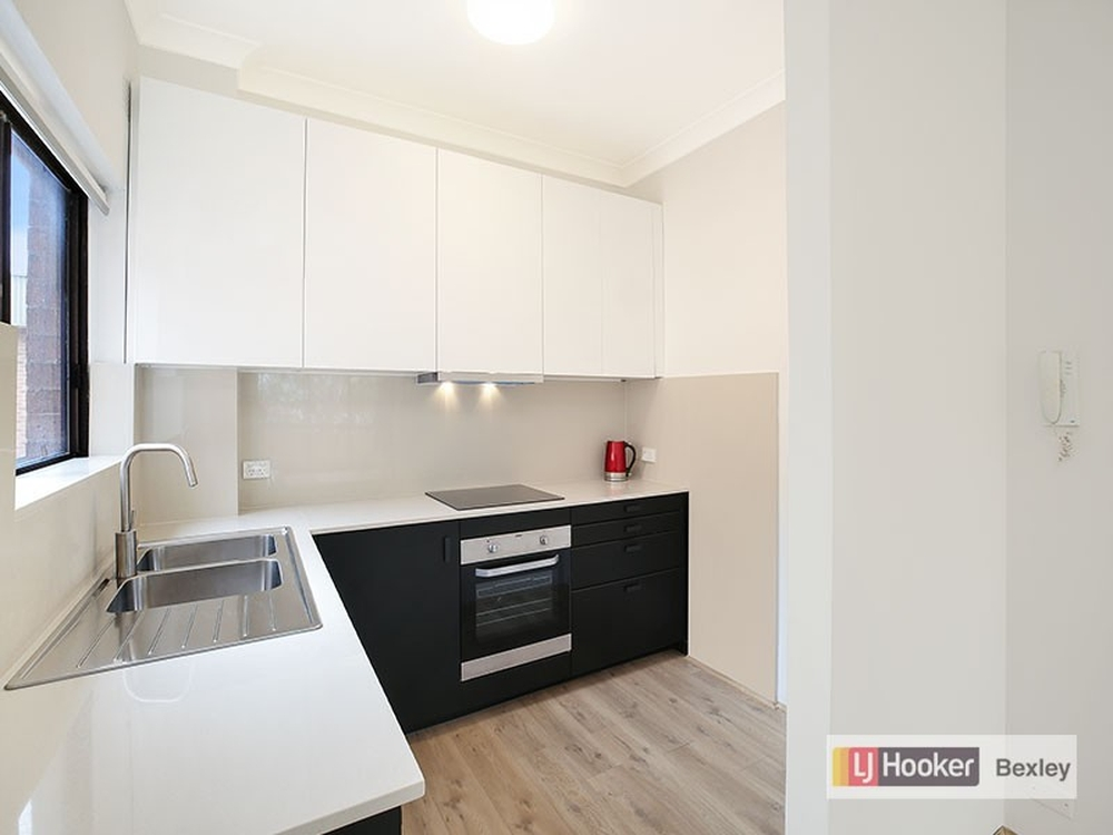Apartment 15/679 Forest Road Bexley, NSW 2207