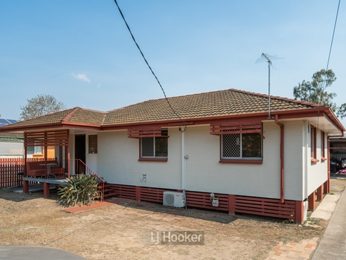 18 Sinclair Drive Ellen Grove, QLD 4078