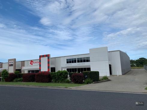 Unit 3/17 Isles Drive Coffs Harbour, NSW 2450