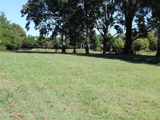 Lot 21/26 Bounty Drive Caboolture South , QLD, 4510