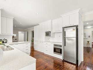 41 George Street Cundletown, NSW 2430