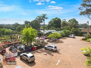 630 Old Northern Road Dural , NSW, 2158