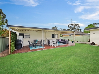 110 Narara Valley Drive Narara , NSW, 2250