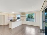 13 Valda Avenue Coomera, QLD 4209