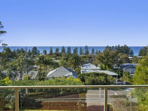 68a Seaview Avenue Newport, NSW 2106