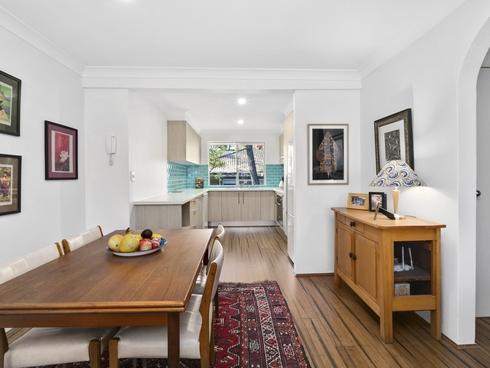 10/12-14 Helen Street Lane Cove, NSW 2066