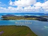 57 Kate Street Macleay Island, QLD 4184