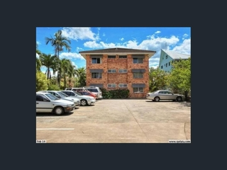 Unit 11/267 Sheridan St Cairns City , QLD, 4870