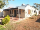 160-162 Ryan Lane Broken Hill, NSW 2880
