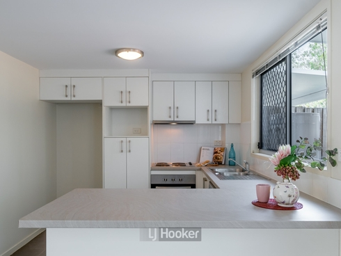 10/1-9 Emerald Drive Regents Park, QLD 4118
