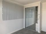 2/1 Mountford Avenue Guildford, NSW 2161