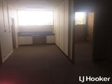 Level 1, Suite 1/3 Violet Street Redcliffe, QLD 4020