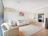 27/2 St Kevins Avenue Benowa, QLD 4217