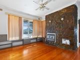 4 Tudor Avenue Clovelly Park, SA 5042