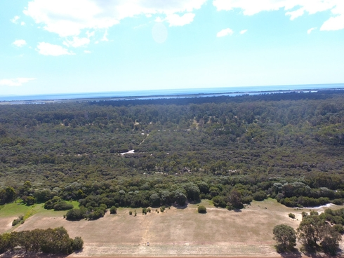 Lot 13/ Bussell Highway Ludlow, WA 6280