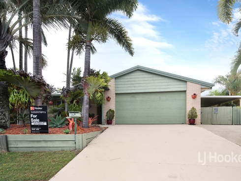 149 Bestmann Road East Sandstone Point, QLD 4511