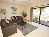 Unit 3/160 Victoria Street Cardwell, QLD 4849