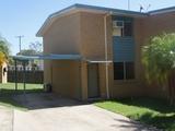Unit 11/16 Mccann Street South Gladstone, QLD 4680