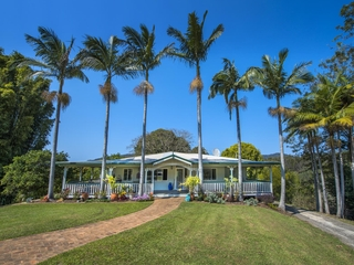 205 Mitchells Road Valla, NSW 2448
