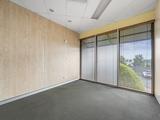 Suite 1/13 Kitchener Street East Toowoomba, QLD 4350
