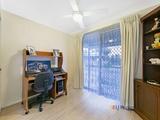30/314 Buff Point Avenue Buff Point, NSW 2262