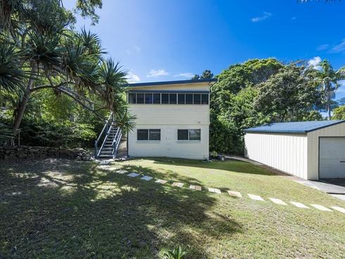 1/33 Spenser St Iluka, NSW 2466