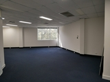Suite 6/203 The Entrance Road Erina, NSW 2250