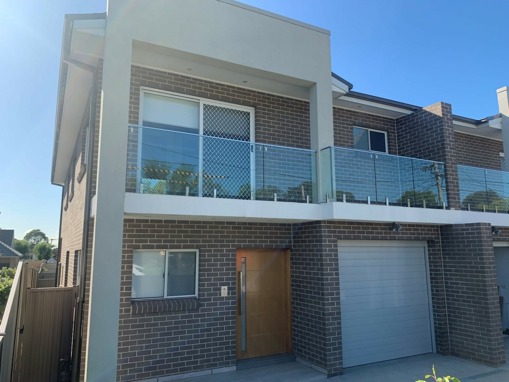 1/106 Taylor Street Condell Park, NSW 2200