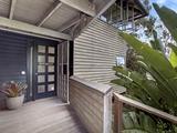 21 Florida Road Palm Beach, NSW 2108