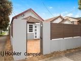 95 Frederick Street Campsie, NSW 2194
