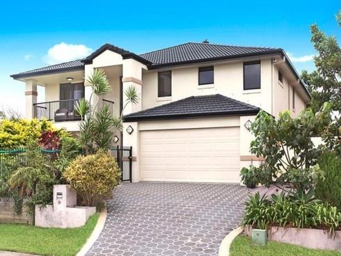 59 Jasper Street Wellington Point, QLD 4160