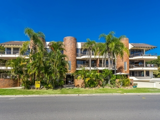 Unit B1/62-64 Lawson Street Byron Bay , NSW, 2481