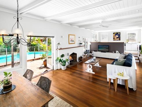 44 Rednal Street Mona Vale, NSW 2103