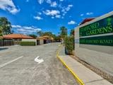 46/348 Stafford Road Stafford, QLD 4053