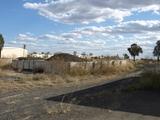 157 Currey Street Roma, QLD 4455