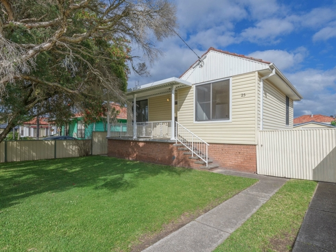 25 Neilson Street Edgeworth, NSW 2285