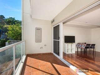 8/29-33 Dumaresq Street Gordon , NSW, 2072