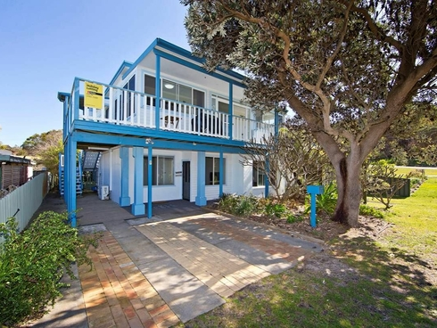 7 Tomaree Cresent Boat Harbour, NSW 2316