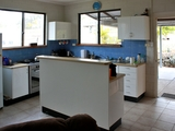 185 Bulldog Road Bulldog, NSW 2469