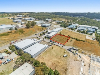 3 Sailfind Place Somersby , NSW, 2250